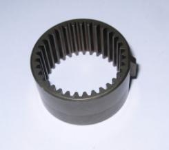 Ring gear 423402 SIGNODE