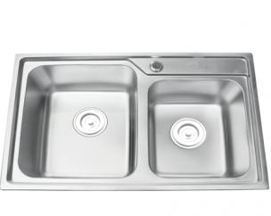 Sink VN-8245V VANNI