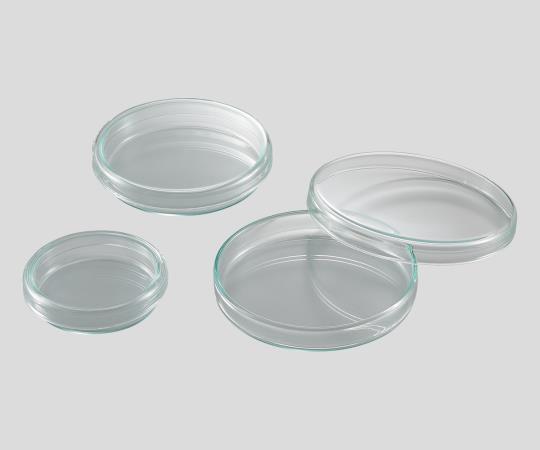 Standard petri dish 2-9169-04 ASONE