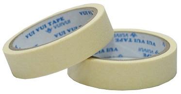 Tape 1.2cm TGCN-32309 VietnamMaterials