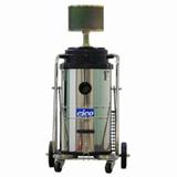 Vacuum cleaner  CR-5050S CICO