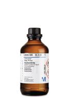 1,2-Dichloroethane 1137131000 MERCK