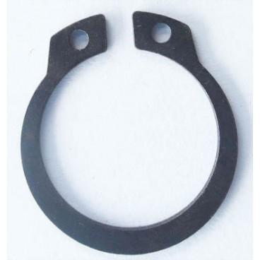 Circlip Pin Lock Washer TGCN-32460 VietnamSteels