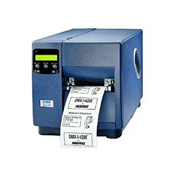 Datamax-O'Neil - Datamax I-Class I-4208 I-4208 DATAMAX