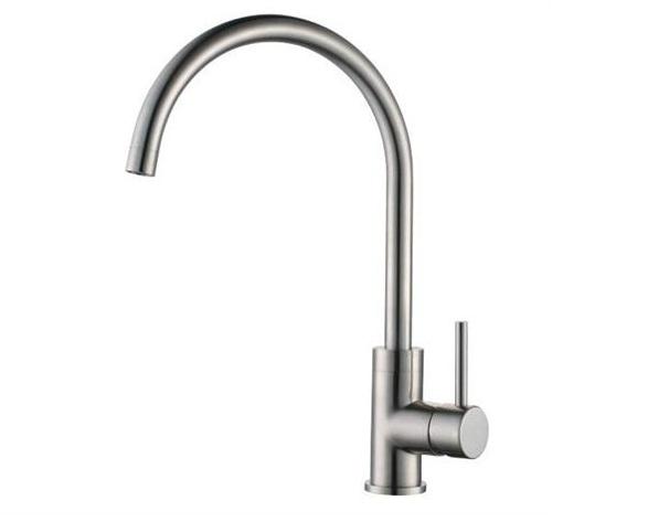 faucet sink TGCN-32749 VietnamMaterials
