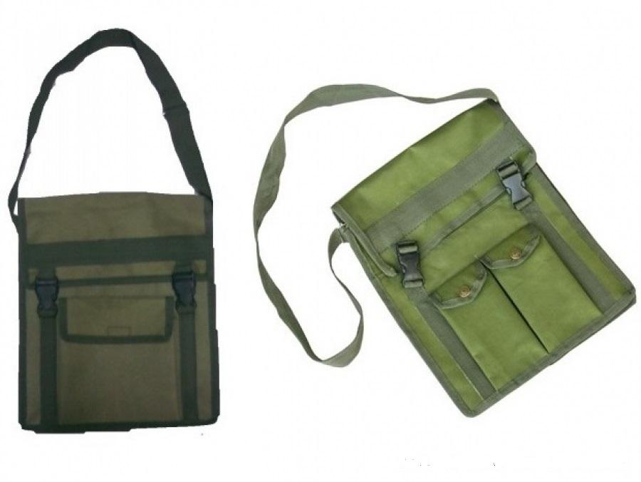 Handbag TGCN-33140 Vietnam