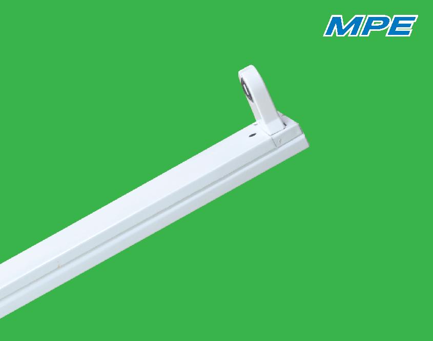 LED EMDK-120 MPE