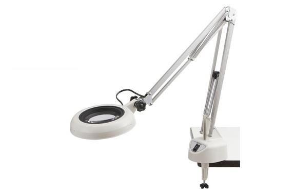 Led Illuminated Magnifier SKKL-FL 2X OTSUKA