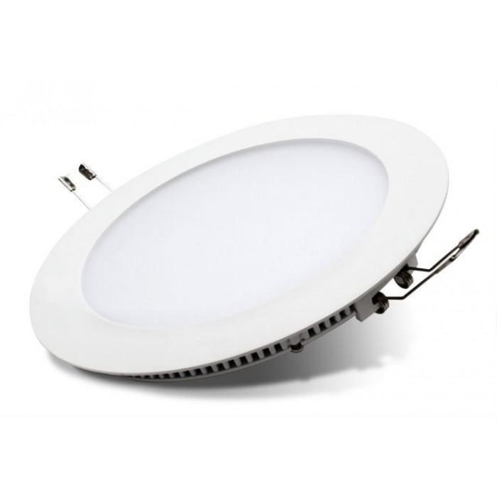 led lamp SDGT512 DUHAL