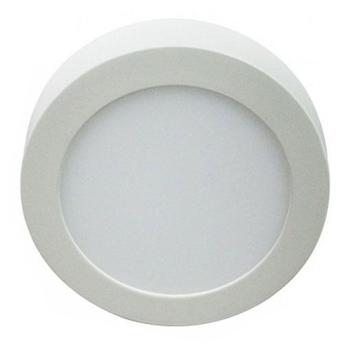 Light bulb TGCN-33010 VietnamElectricity