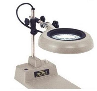 Magnifier ENVL-B 8X OTSUKA