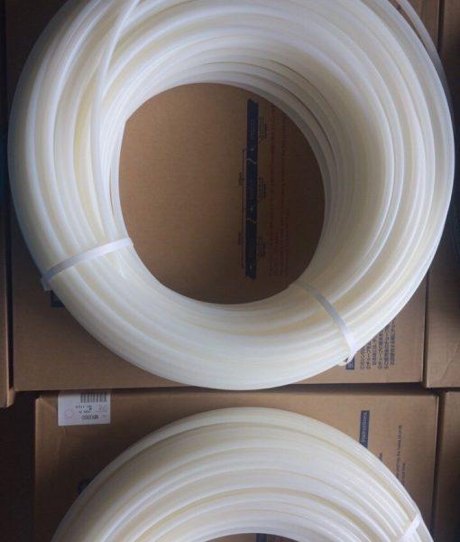 Nylon tube  NB1290-100-W Pisco