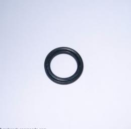 O-ring 422858 SIGNODE
