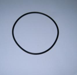 O-ring 424202 SIGNODE