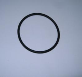 O-ring 424203 SIGNODE