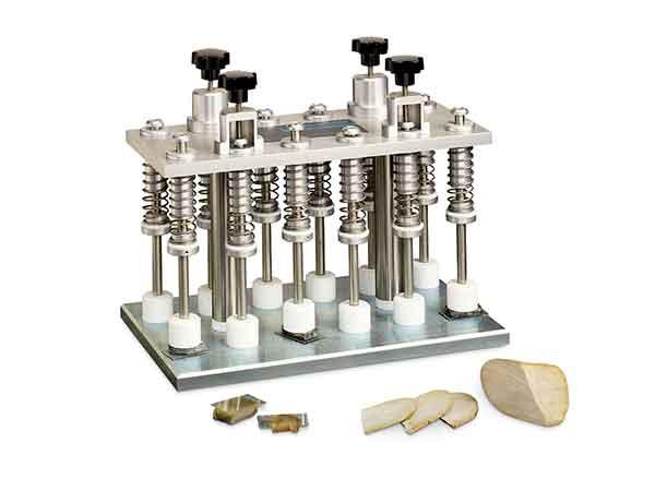 PetroBond™ Thin Section Bonding Tool 38-1490 Buehler