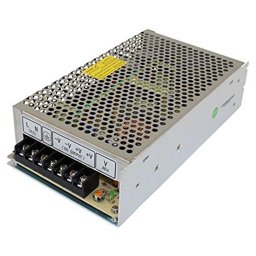 power supply S-30-24 SUNWOR