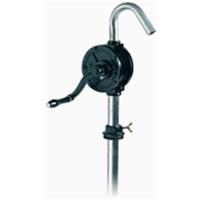 Pressure oil pump 33201 Piusi
