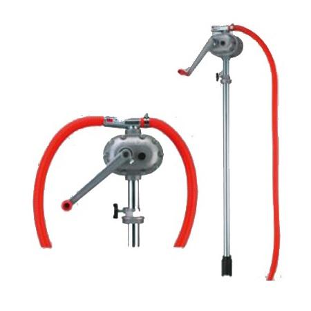 Pressure oil pump HP-1000 APP