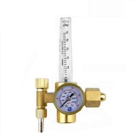 Pressure regulator 191-ARS China