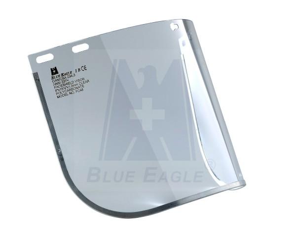 Protection Glasses FC48 BLUE-EAGLE