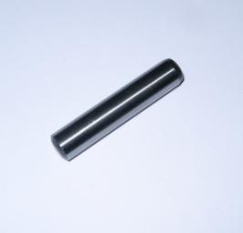 Roller pin 423524 SIGNODE