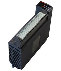 Sequencer CPU unit  Q06PHCPU Mitsubishi