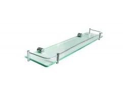 Shelves TGCN-33084 VANNI