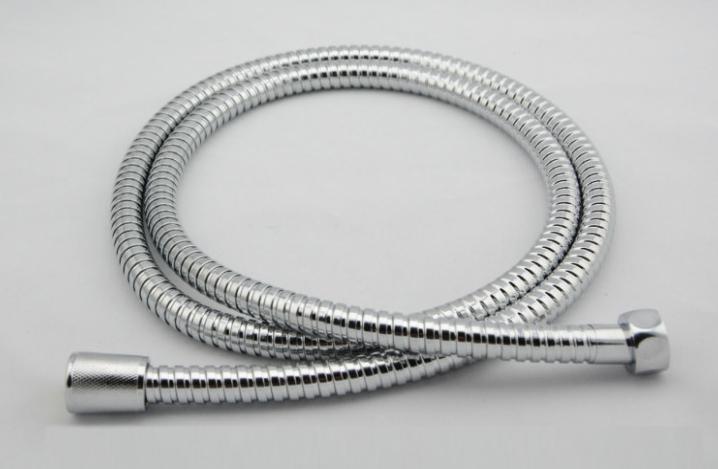Shower hose TGCN-32721 VANNI