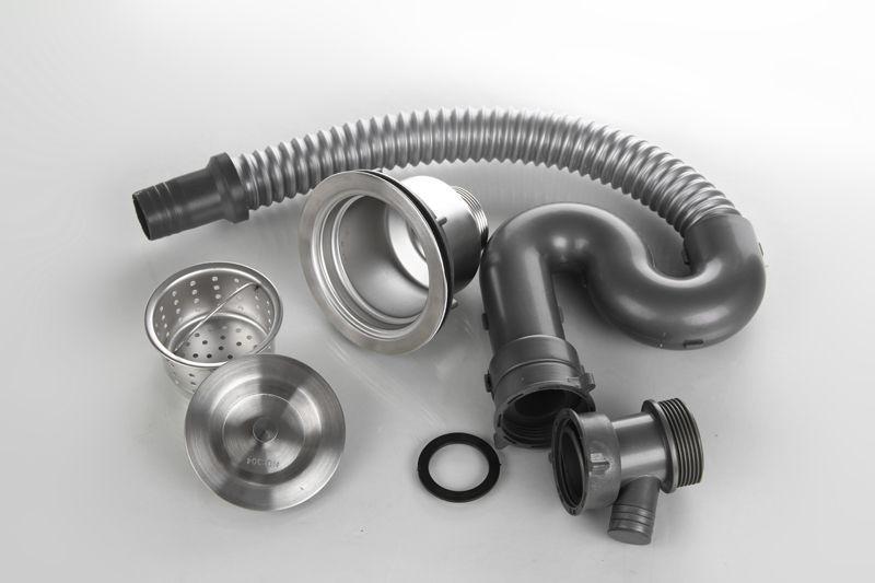 Sink accessories TGCN-32458 Vietnam