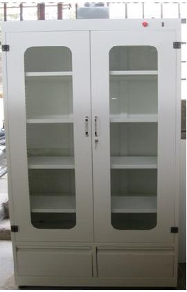 Viet nam Chemical cabinets STC50-120 STC50-120 Vietnam