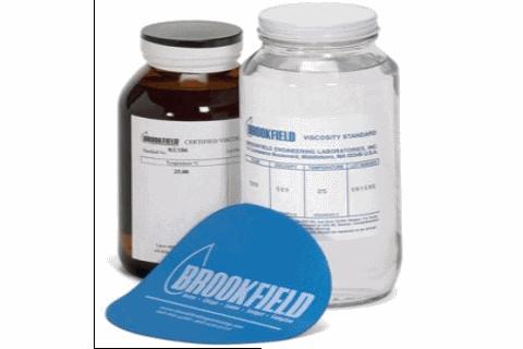 Viscosity Standard  1000cps Brookfield