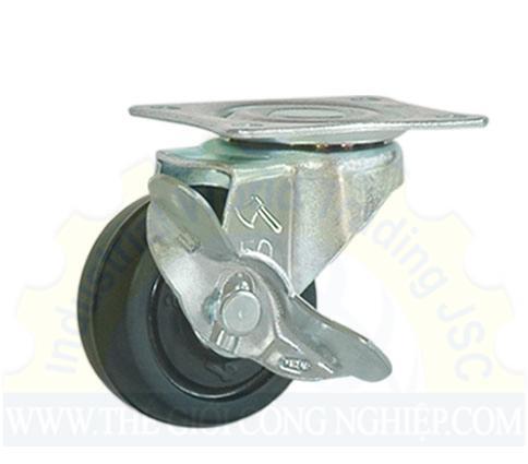 Wheel B75R21 PhongThanh