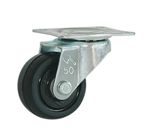 Wheel TGCN-32750 SieuThanhPlastic
