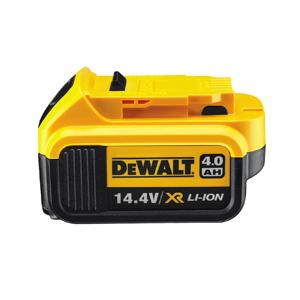 Battery 14.4V XR LI-ION DEWALT