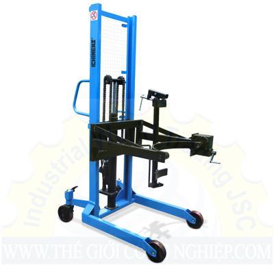 Forklifts XCØ 03-150 Ichimens