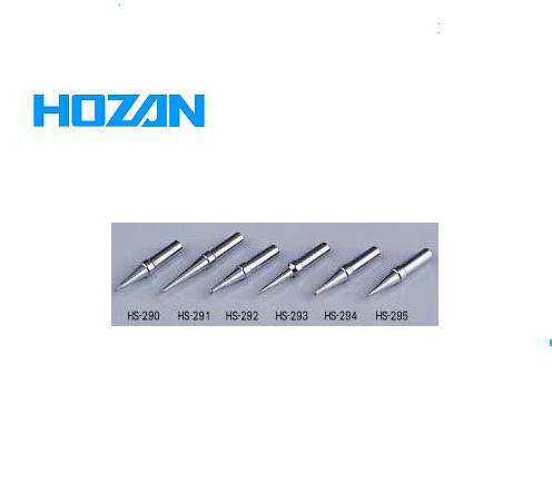 HS-292 bit HS-292 Hozan