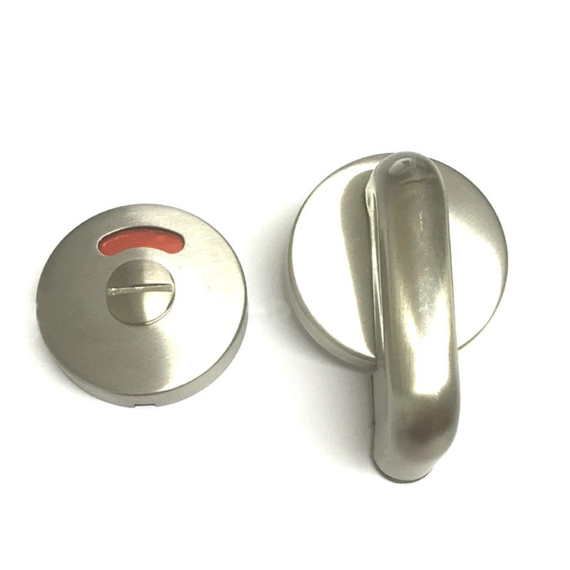 Locker SP000188 Vietnam