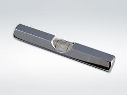 Pocket Level RPL65 Riken