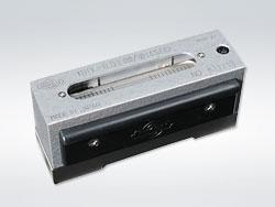 Precision Portable Flat Level A Class RKF-A1002 Riken