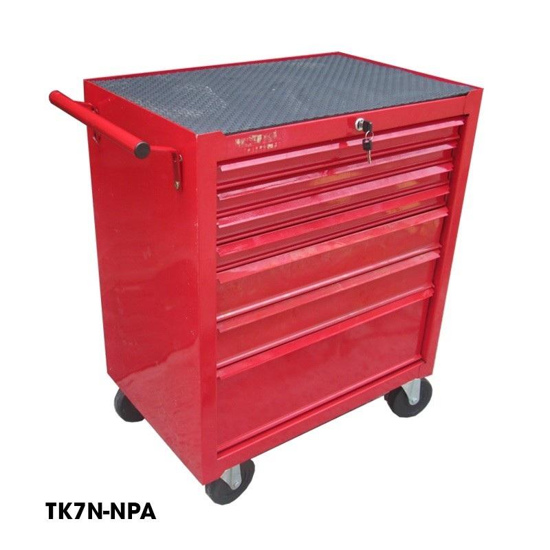 Toolbox TK7N-NPA Vietnam