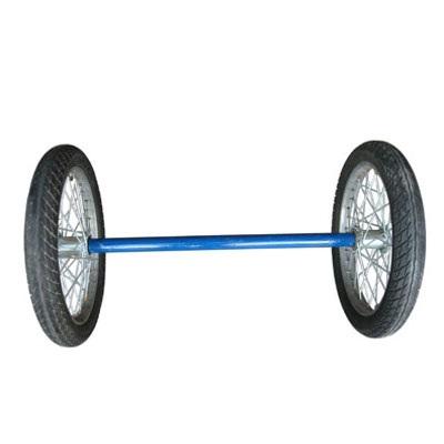 Wheels 300-19 Vietnam