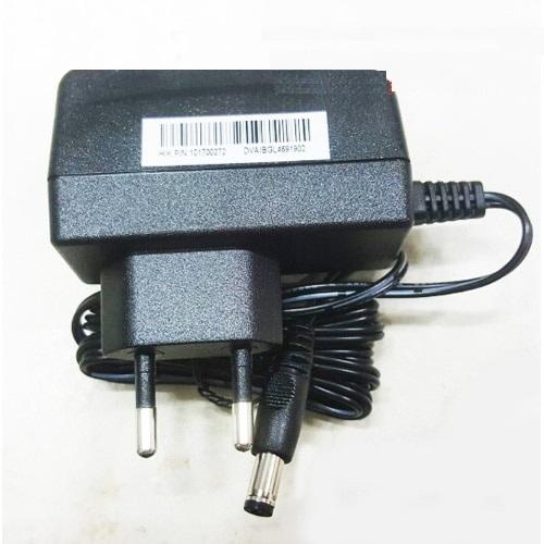 Adapter  DC12V-1A DVE