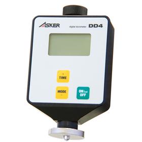 Asker Durometer DD4-C DD4-C Asker