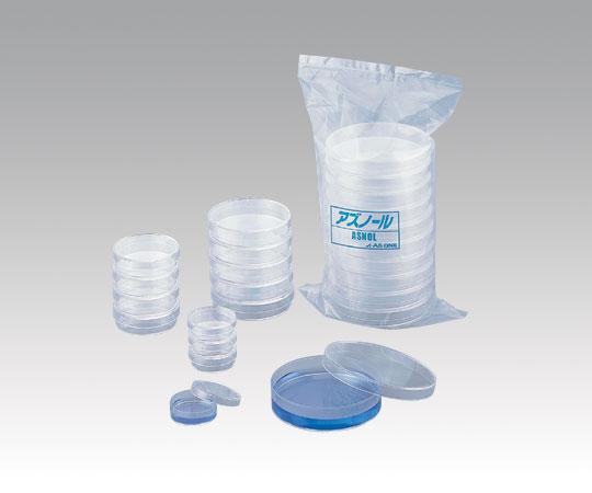 Aznol Petri dish 1-8549-01 ASONE