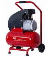 Compressor RAC1212BN D&D
