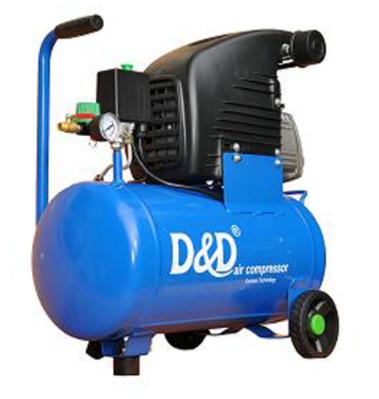 Compressor RAC1524B D&D