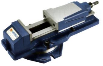 ETO hydraulic VH-4 Vertex
