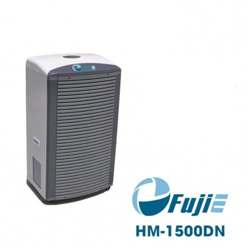 FujiE HM-1500DN HM-1500DN Fujie