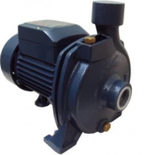 High Efficiency Water Pumps CPM158A TAIWAN